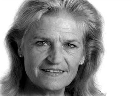 Brita Haugen