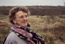 Ruth Dein