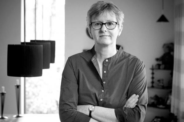 Anne Mette Nielsen