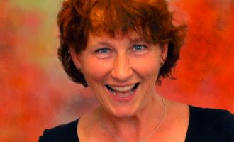 Annemarie Krarup