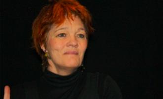 Marie Louise Kjær