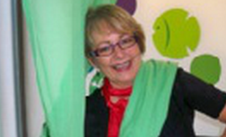 Connie Olsen
