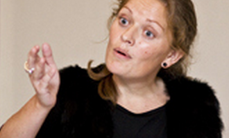 Anette Skov