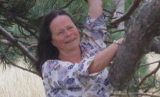 Iben Palm