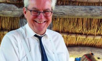 Peter Værum