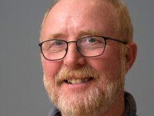 Kurt Tinggaard
