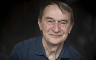 Jens Peter Madsen