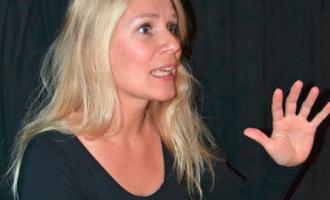 Kari Brinch