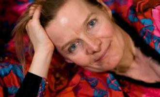 Katrine Faber