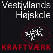 Vestjyllands Højskole