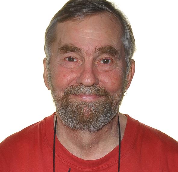 Peter Barner-Rasmussen