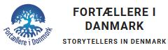 Fortællere i Danmark