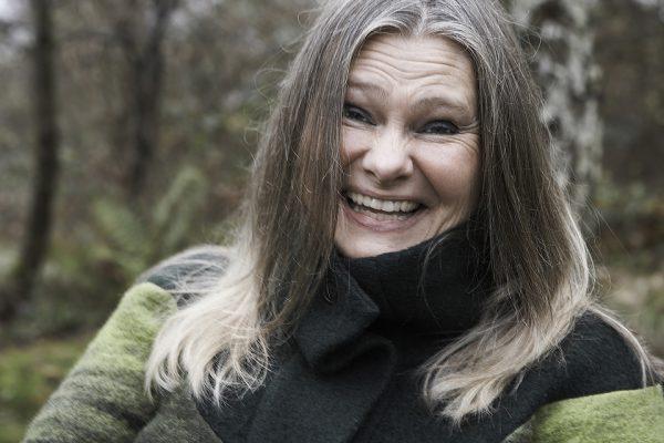 Ellen Dahl Bang