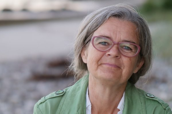 Inger Lodberg2