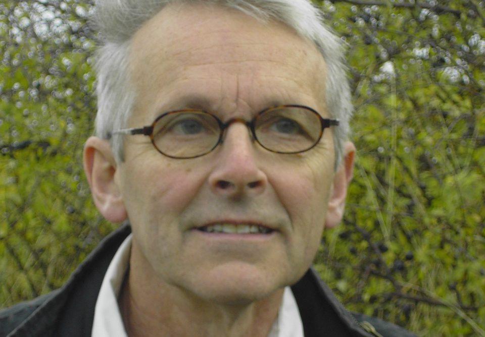Karsten Matthiasen