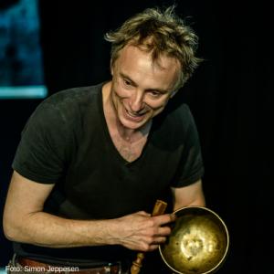 Jesper La Cour. Foto Simon Jeppesen-1-300x300