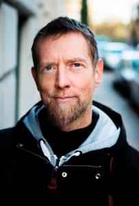 Mads Kristian Mikkelsen