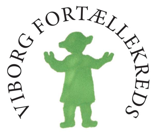 Viborg Fortællekreds