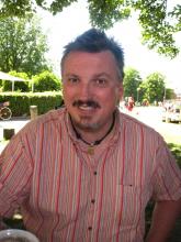 Martin Stenz