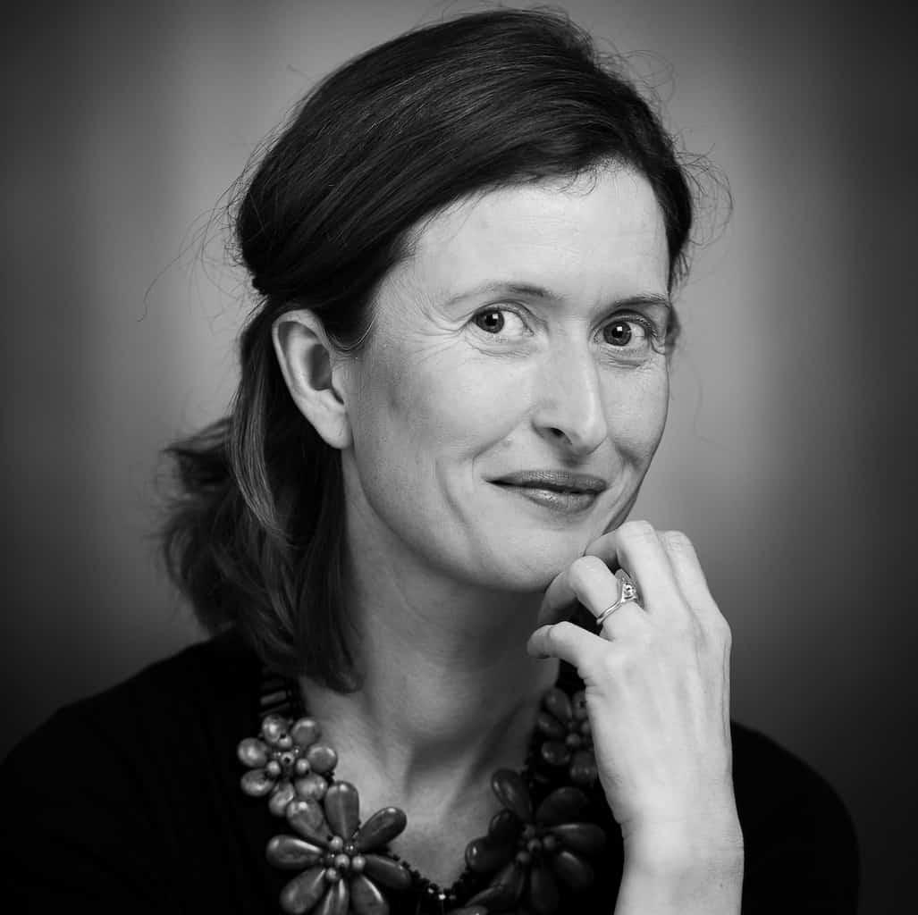 Maria Junghans