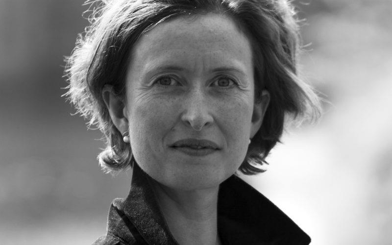 Maria Junghans, Svendborg